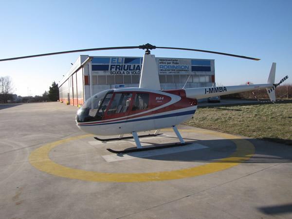 Elicottero Ultraleggero : Elicotteri ultraleggeri in vendita elicottero ultraleggero
