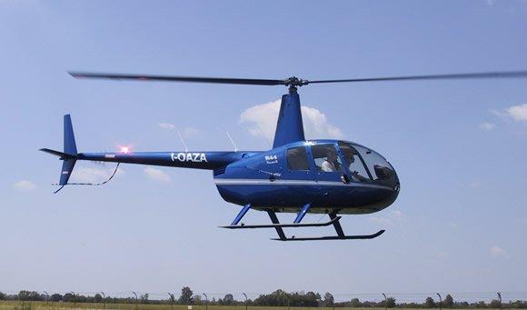Elicottero 2 Posti Prezzo : Elicottero in vendita robinson r i hefa biposto a pistoni