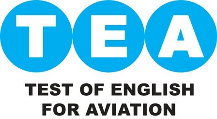 Elifriulia - Test of English for Aviation