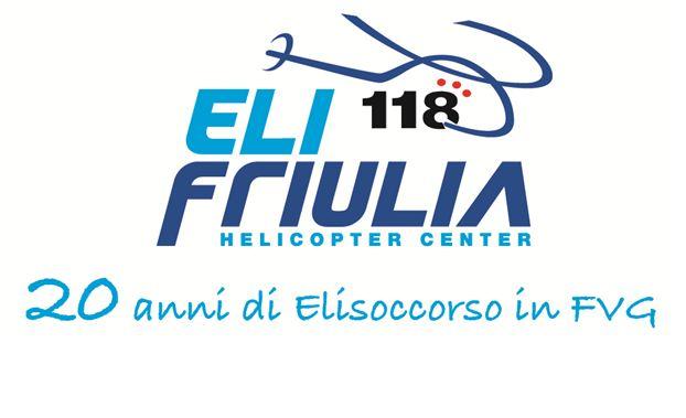 Elifriulia - Elisoccorso in Friuli Venezia Giulia