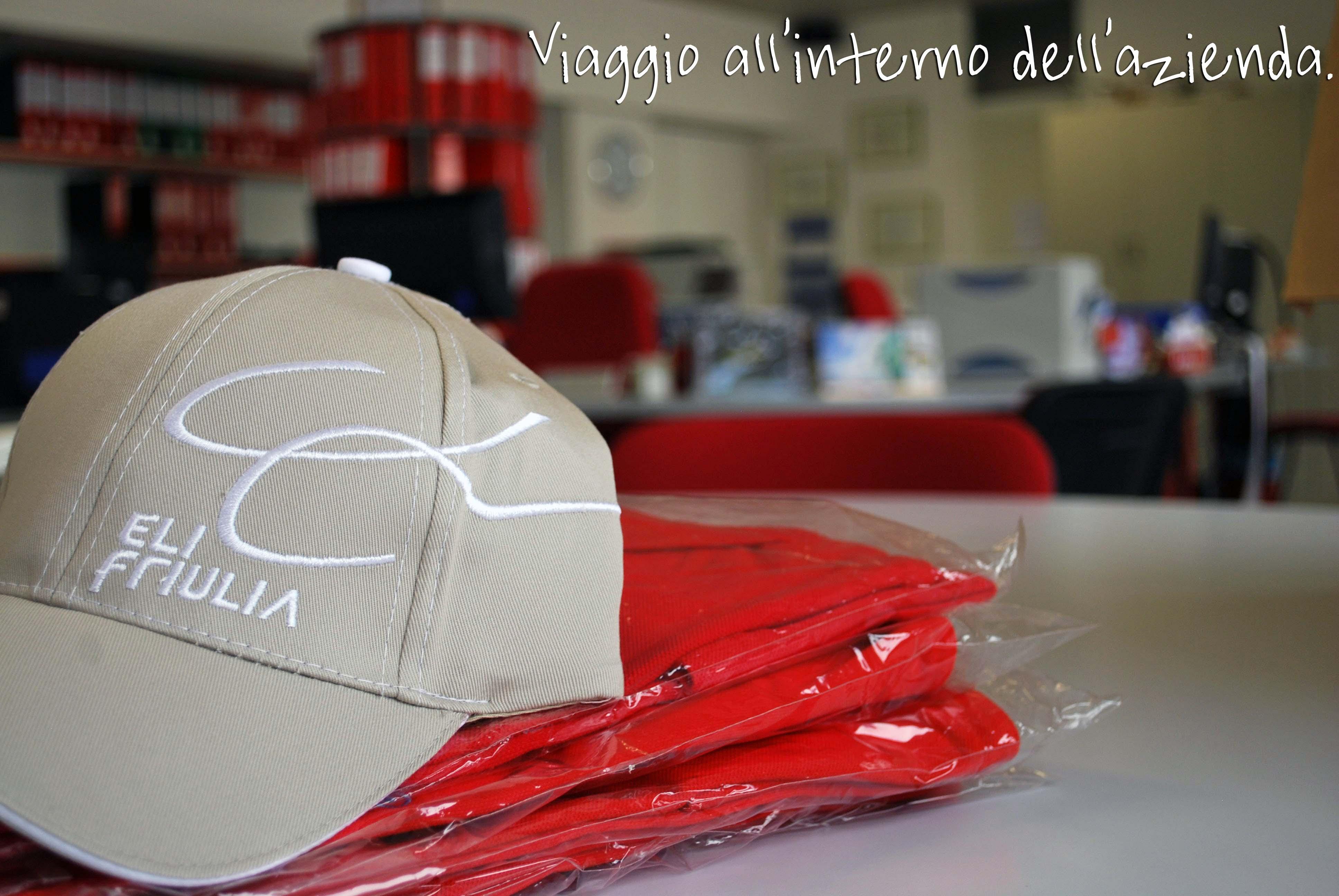 Elifriulia_azienda_elicotteristica
