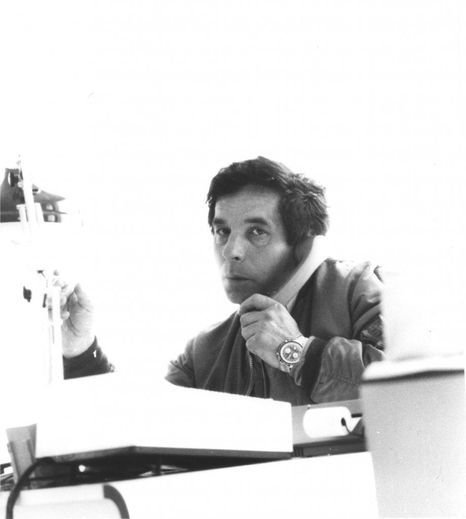 Elifriulia - Luigi Coloatto