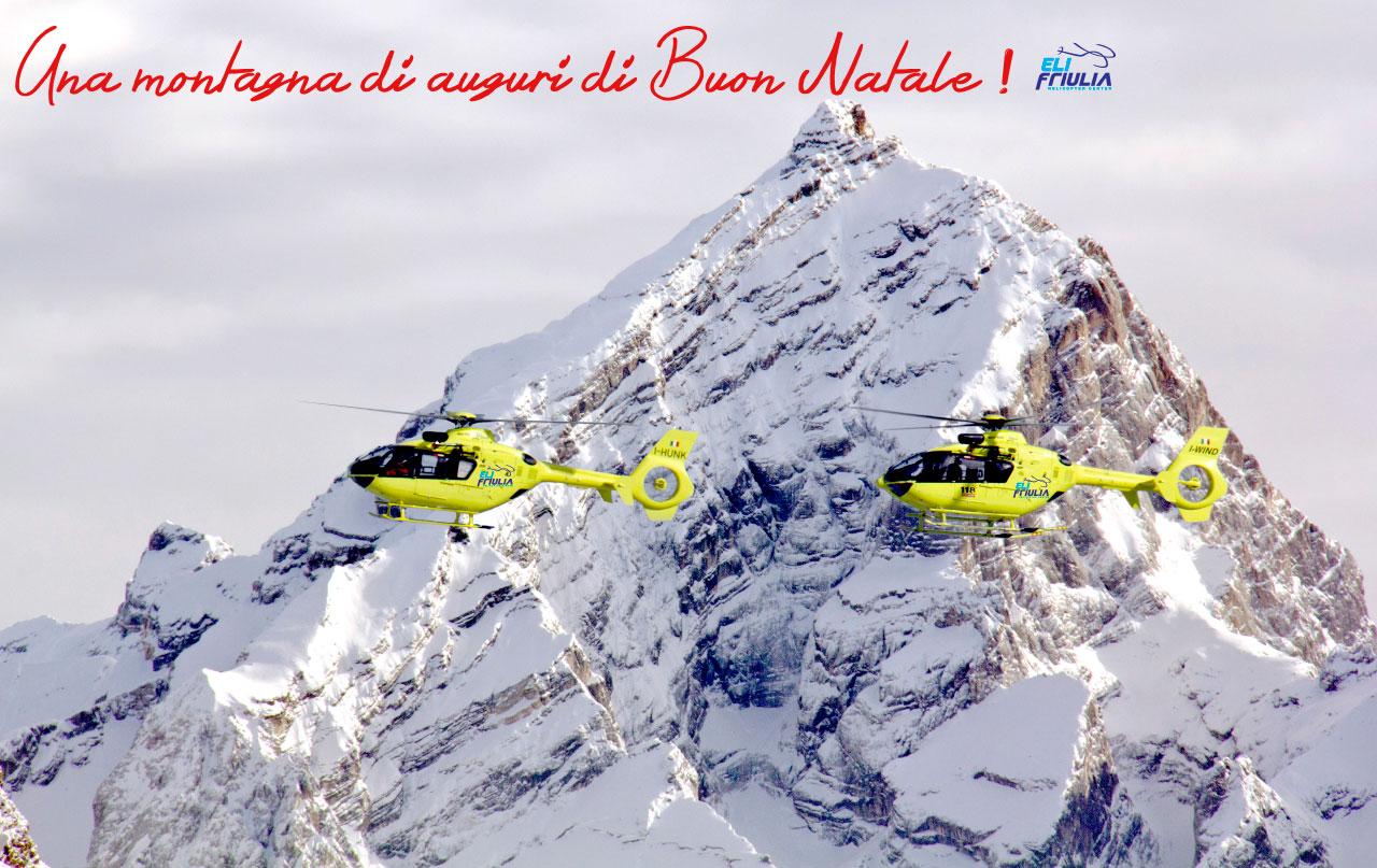 Buon Natale 118.Elifriulia Buon Natale Da Elifriulia E Adria Air Service