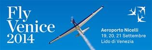 Fly Venice Nicelli Elifriulia
