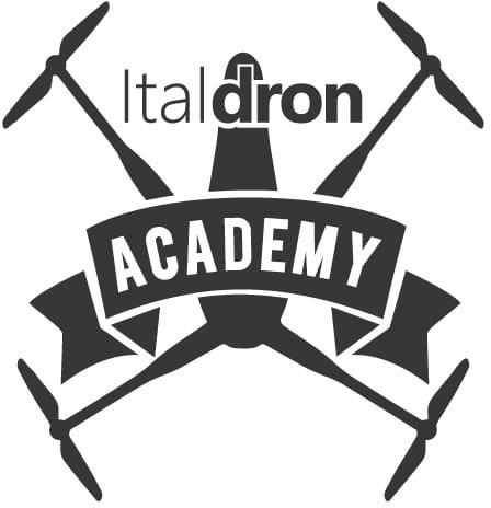 Elifriulia - Partner Italdron Scuola di Volo Droni